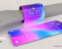 جدیدترین گوشی سامسونگ 2020 | بهترین گوشی های سال 2020 سامسونگ
