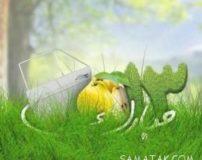 پیام تبریک سیزده بدر ۹۹ | متن زیبا در مورد سیزده بدر