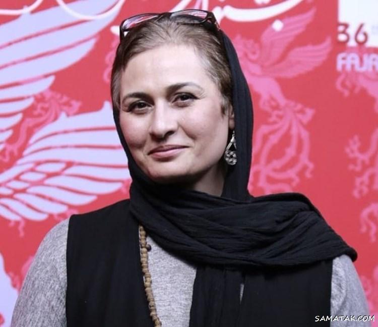 عکس و اسامی بازیگران سریال زیر پای مادر + خلاصه داستان و زمان پخش