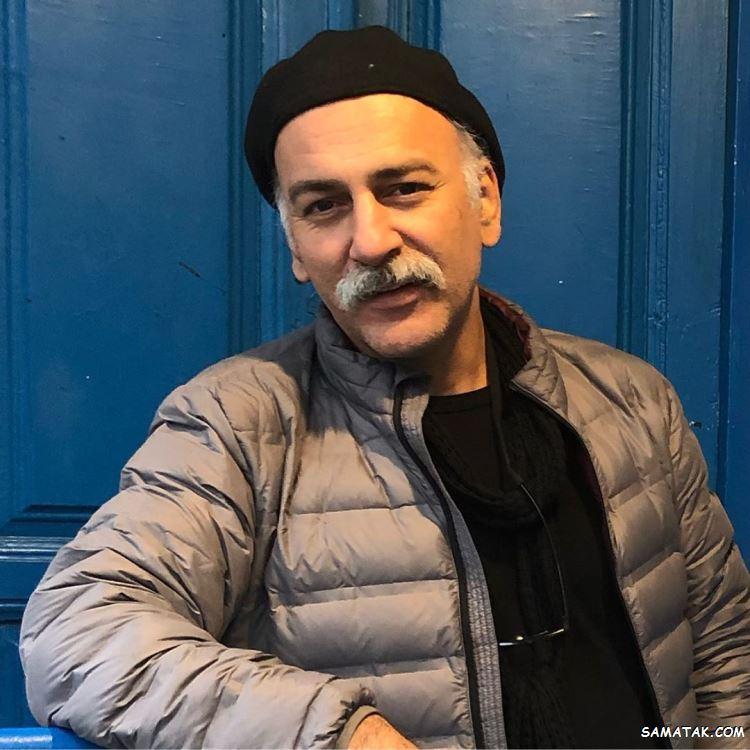عکس و اسامی بازیگران سریال نون خ ۲ + خلاصه داستان و زمان پخش