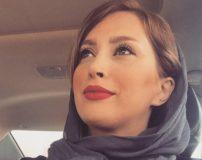 اسامی بازیگران سریال زیر پای مادر + خلاصه داستان و زمان پخش