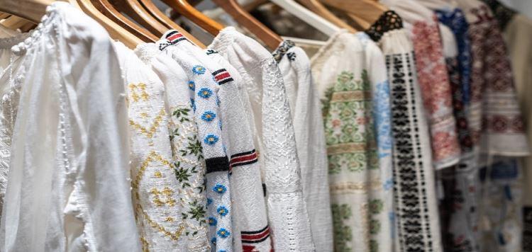 نکات مهم انتخاب لباس برای خانم ها