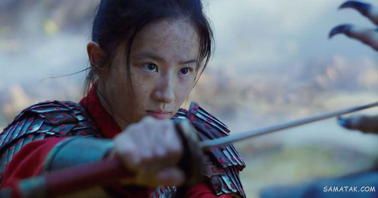 بهترین فیلم های اکشن جهان بدون سانسور در سال 2020 Action movie