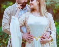 50 مدل لباس کردی عروس جدید (سقزی – مهابادی – سورانی – جوانرودی)