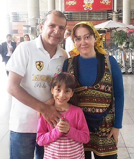 عکس و اسامی بازیگران سریال پدر پسری + خلاصه داستان و زمان پخش