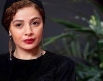 بیوگرافی مهتاب ثروتی و همسرش + عکسهای اینستاگرام
