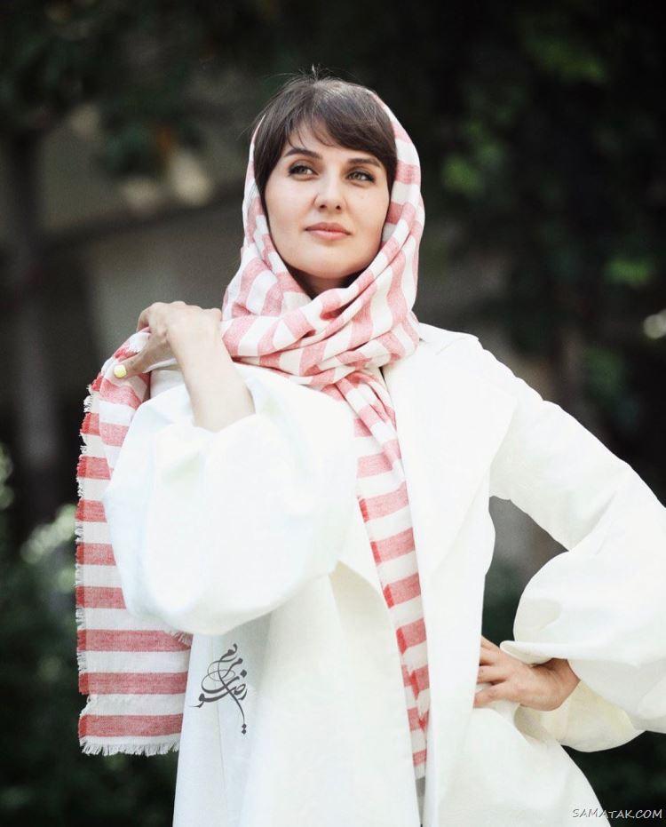 بیوگرافی گلوریا هاردی بازیگر سریال سرباز