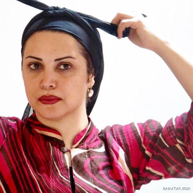 اسامی بازیگران سریال دلدار + عکس بازیگران سریال دلدار