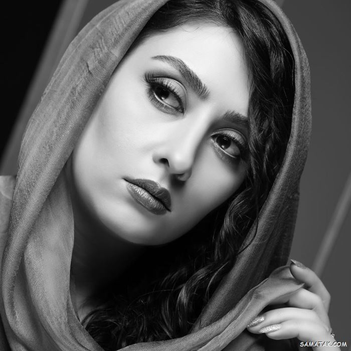 بیوگرافی الهام طهموری و همسرش + عکسهای اینستاگرام