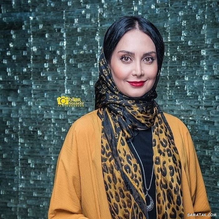 عکس و اسامی بازیگران سریال میکائیل + خلاصه داستان و زمان پخش