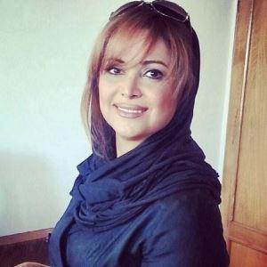 عکس و اسامی بازیگران سریال آخر خط + خلاصه داستان و زمان پخش
