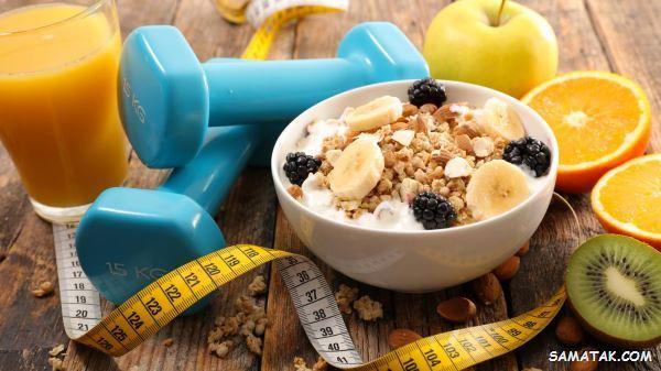 چگونه اراده قوی داشته باشیم تا لاغر شویم