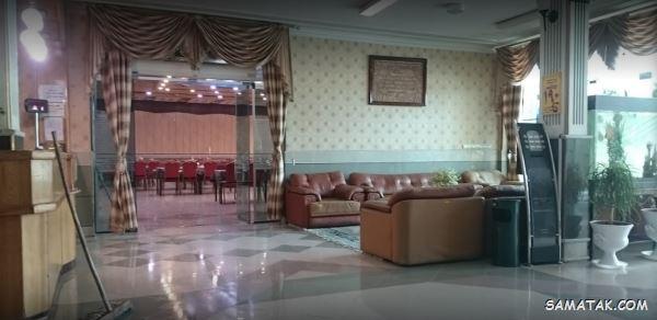 شماره تلفن و آدرس خانه معلم های شهرکرد استان چهارمحال و بختیاری