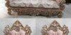 50 مدل مبل سلطنتی جدید، شیک و لاکچری