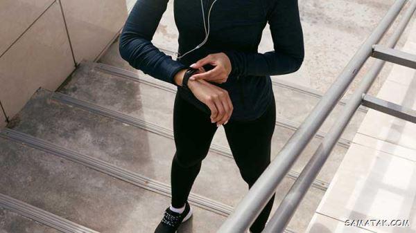 چگونه بعد از لاغر شدن چاق نشویم   تثبیت وزن بعد از کاهش وزن
