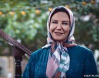 بیوگرافی لعیا زنگنه و همسرش + عکسهای اینستاگرام