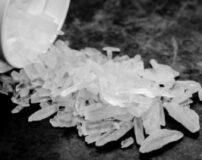ترک شیشه چند روز طول میکشد + مواد مخدر شیشه چند روز در بدن میماند
