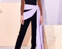 لباس دخترانه عید ۱۴۰۰ | انواع مدل های خاص و مجلسی لباس دخترانه عید ۱۴۰۰