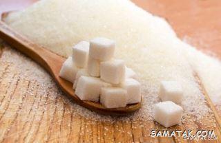 بهترین شیرین کننده برای دیابتی ها | بهترین شیرین کننده کم کالری