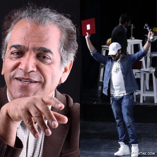 اسامی بازیگران سریال زمین گرم + خلاصه داستان و زمان پخش