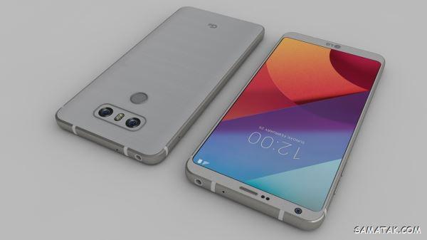 پیدا کردن مدل گوشی از روی شماره موبایل ایرانسل و همراه اول