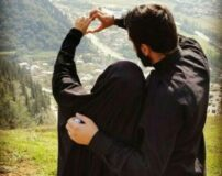 متن عاشقانه مذهبی کوتاه | متن عاشقانه مذهبی دونفره