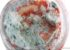 علت کپک زدن رب خانگی | رفع کپک زدگی رب گوجه خانگی