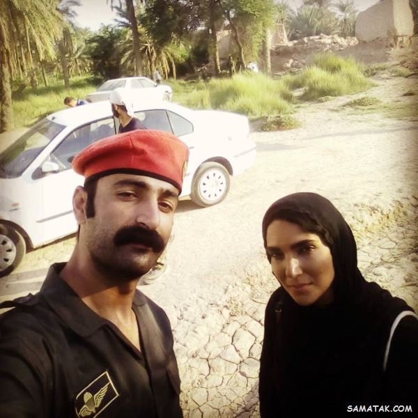 اسامی بازیگران سریال نجلا + خلاصه داستان و زمان پخش