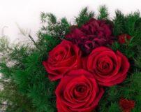 هرآنچه که باید در ارتباط با تهیه خرید گل آپارتمانی و رز ماندگار دانست