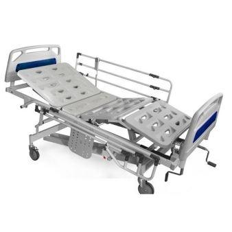 مزیت های اجاره دستگاه اکسیژن ساز و تخت بیمارستانی
