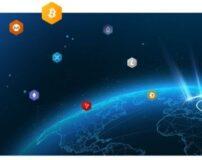 رونمایی اکسکوینو از امکانات جدید