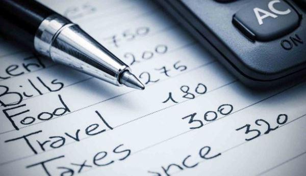 امنیت مالی در سفرهای خارجی