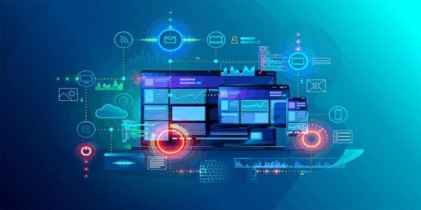 طراحی سایت اختصاصی، لازمه هر کسب و کار سنتی