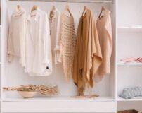 نکات مهم برایانتخاب لباس مناسب بر اساس فرم بدن